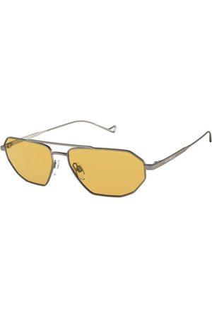Emporio Armani Mænd Solbriller - EA2113 Solbriller