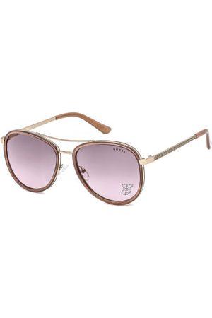 Guess Mænd Solbriller - GF 6052 Solbriller