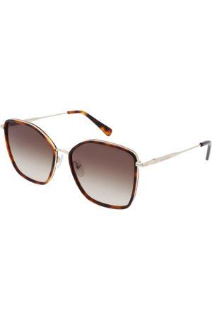 Longchamp Mænd Solbriller - LO685S Solbriller