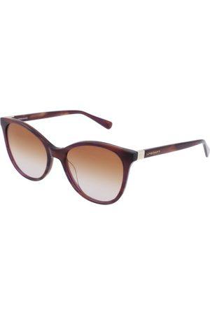 Longchamp Mænd Solbriller - LO688S Solbriller