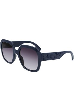Longchamp Mænd Solbriller - LO690S Solbriller