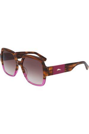 Longchamp Mænd Solbriller - LO672S Solbriller