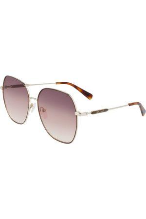 Longchamp Mænd Solbriller - LO151S Solbriller