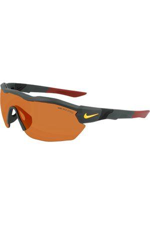 Nike Mænd Solbriller - SHOW X3 ELITE L M DJ5559 Solbriller