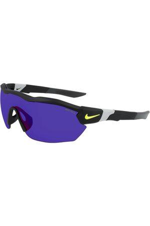 Nike Mænd Solbriller - SHOW X3 ELITE L E DJ5560 Solbriller