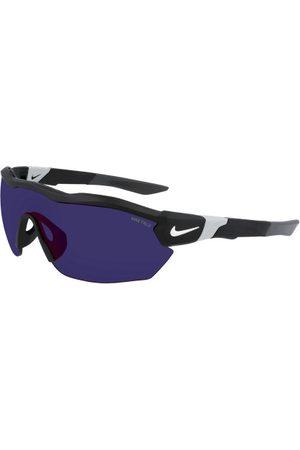 Nike SHOW X3 ELITE L E DJ5560 Solbriller