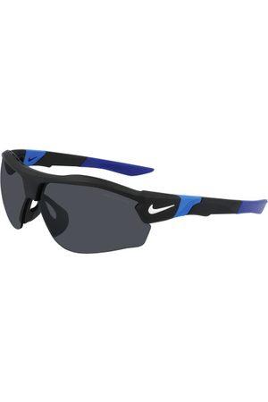 Nike Mænd Solbriller - SHOW X3 DJ2036 Solbriller