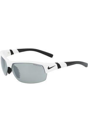 Nike Mænd Solbriller - SHOW X2 DJ9939 Solbriller