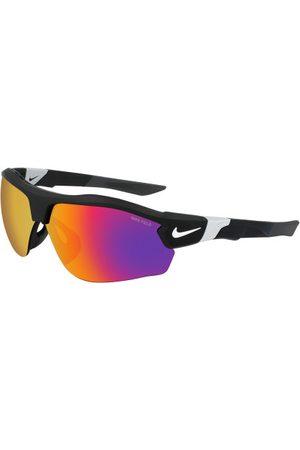 Nike Mænd Solbriller - SHOW X3 E DJ2032 Solbriller
