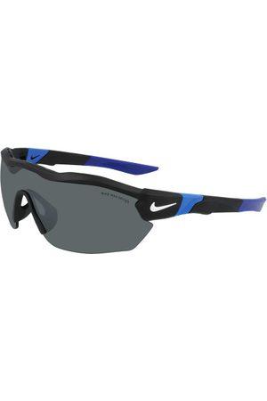 Nike Mænd Solbriller - SHOW X3 ELITE L DJ5558 Solbriller