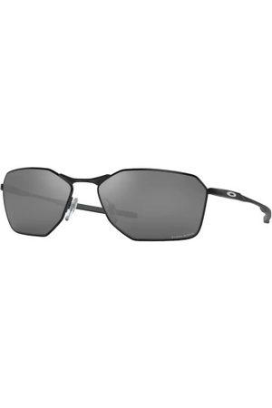 Oakley Mænd Solbriller - OO6047 SAVITAR Solbriller