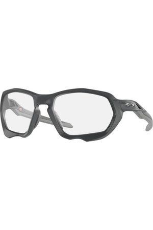 Oakley Mænd Solbriller - OO9019 PLAZMA Solbriller