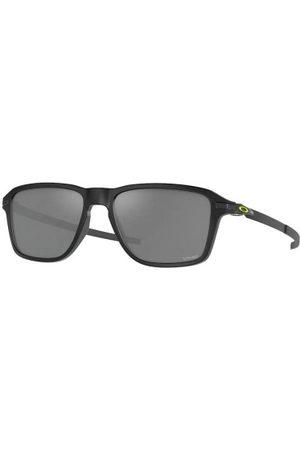 Oakley Mænd Solbriller - OO9469 WHEEL HOUSE Solbriller