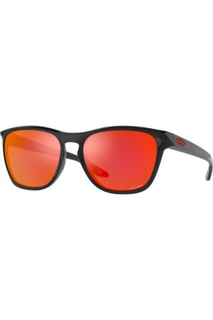 Oakley Mænd Solbriller - OO9479 MANORBURN Solbriller