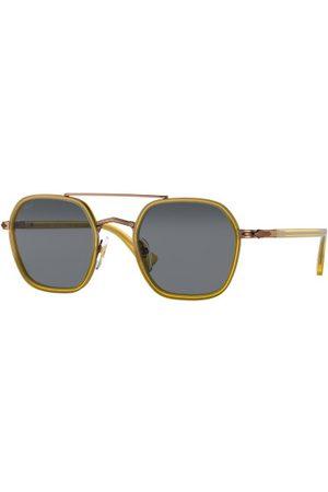 Persol Mænd Solbriller - PO2480S Solbriller