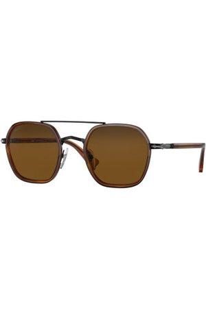 Persol Mænd Solbriller - PO2480S Polarized Solbriller