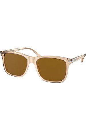 Prada Mænd Solbriller - PR 18WS Solbriller