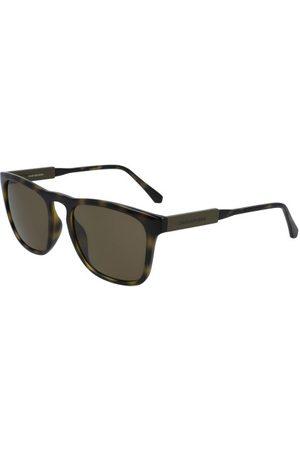 Calvin Klein Mænd Solbriller - CKJ20501S Solbriller