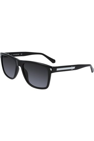 Calvin Klein Mænd Solbriller - CKJ21616S Solbriller