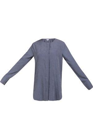 usha BLUE LABEL Kvinder Bluser - Bluse