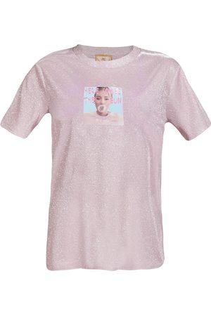 myMo Kvinder Langærmede skjorter - Shirts