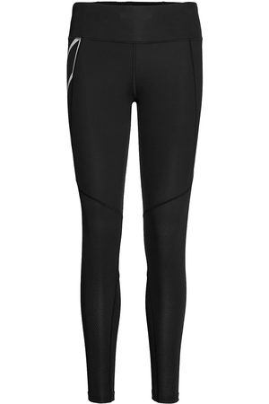 2XU Aero Vent Mid-Rise Compressio Running/training Tights