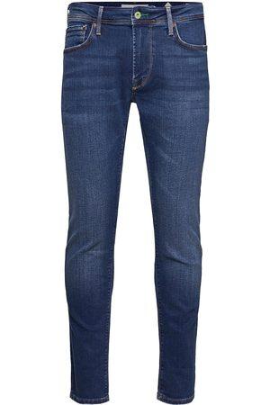 Pepe Jeans Stanley Slim Jeans