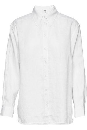 Twist & tango Kelly Shirt Langærmet Skjorte