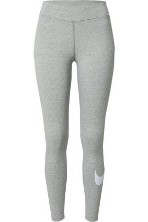 Nike Kvinder Træningstights - Leggings
