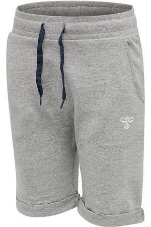 Hummel Shorts - Sweatshorts - hmlFlicker