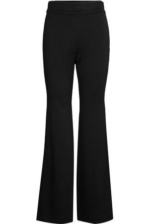 Twist & tango Kvinder Kassebukser - Sibell Trousers Bukser Med Svaj