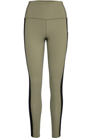 2XU Kvinder Træningstights - Form Lineup Hi-Rise Compressi Running/training Tights