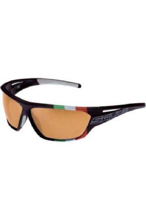 Salice 002 ITA Solbriller