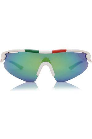 Salice 012 ITA Solbriller