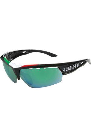 Salice Mænd Solbriller - 005 ITA Solbriller