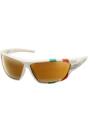 Salice Mænd Solbriller - 002 ITA Solbriller