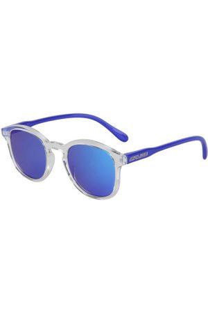 Salice 39 Solbriller