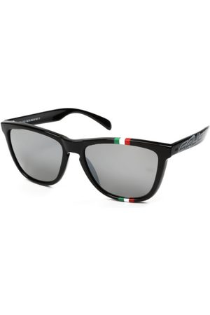 Salice 3047 ITA Solbriller