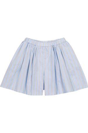 Paade Mode Ari cotton skort