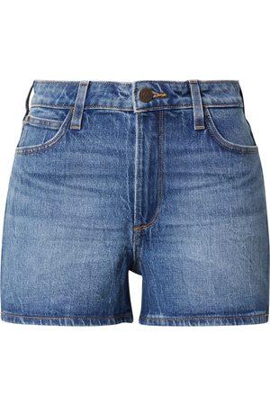 Lee Jeans 'Carol