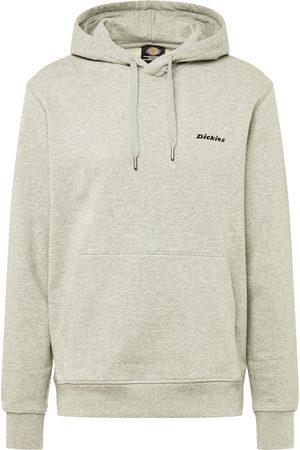 Dickies Sweatshirt 'Loretto