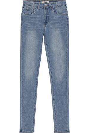 Levi's Piger Skinny - Jeans '720 High Rise Super Skinny