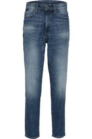 G-Star RAW Jeans 'Janeh Ultra High Mom Ankle Wmn