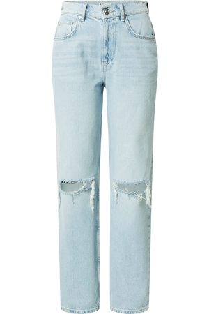 Gina Tricot Jeans '90s