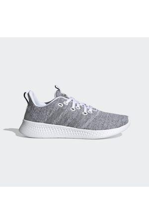 adidas Kvinder Træningssko - Puremotion sko