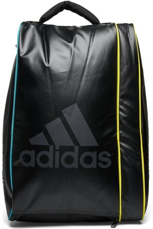 adidas Racket Bag Tour Accessories Sports Equipment Rackets & Equipment Racketsports Bags