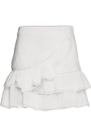 Love Lolita Mal Skirt Kort Nederdel
