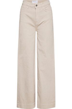 Designers Remix Bellis Wide Vide Jeans