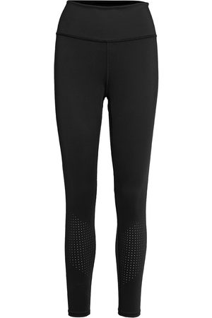 The North Face W Cloud Roll Tight Running/training Tights