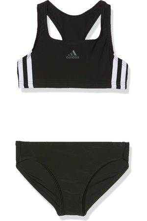 adidas Sportsbademode 'FIT 2PC 3S Y